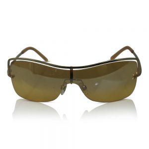 Fashion Sunglasses #14