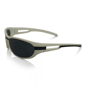 Fashion Sunglasses #15