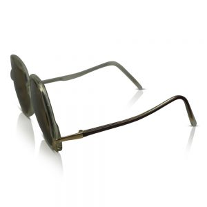 Fashion Sunglasses #8727P