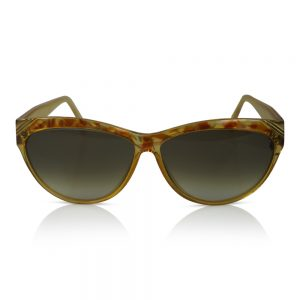 Fashion Sunglasses #18