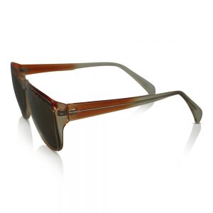 Fashion Sunglasses #20