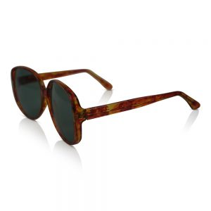Fashion Sunglasses #21