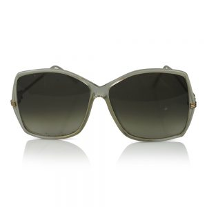 Fashion Sunglasses #22
