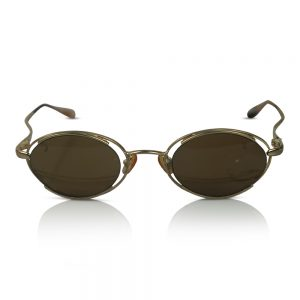 Fashion Sunglasses #25