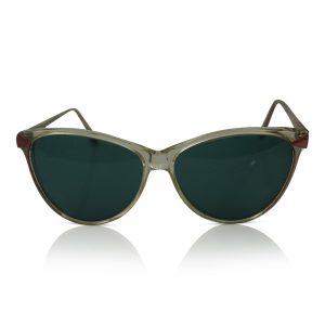 Fashion Sunglasses #24
