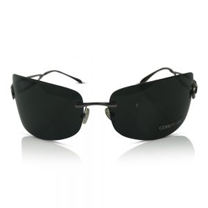 Cerruti Sunglasses #1881