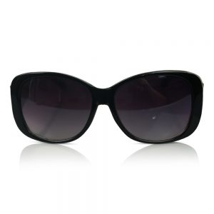 Locs Fashion Sunglasses #P9013
