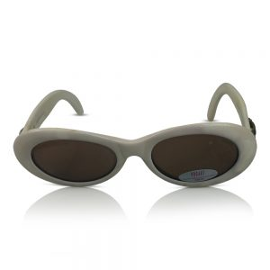 Vogart Fashion Sunglasses #3124