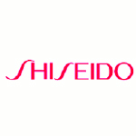 Shiseido Optical Glasses Frames #SH-50112